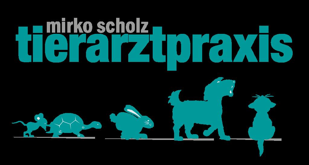 Kleintierpraxis Mirko Scholz